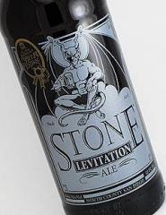 Stone Levitation Ale - 12oz