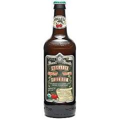 Samuel Smith Cherry Ale - 550ml