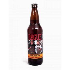 Rogue John John Dead Guy Aged Ale - 22oz