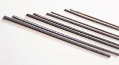 A&B Tungsten Carbide Tube Metal