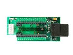 CY3210-20X34 PSoC(R) Evaluation Board