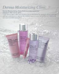 Stem Cell F Activator