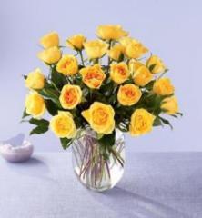 The FTD® Graceful Grandeur™ Bouquet