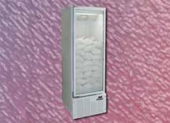 IM-23GB Series Indoor Ice Merchandiser