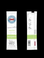 Kona prince instant coffee (white coffee)