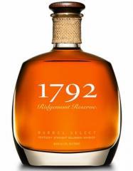 1792 Ridgement Reserve 1.75 Litre