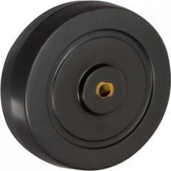 HR (Hard Rubber Wheel)
