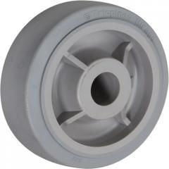 MRC (Crown Mirage Rubber Wheel)
