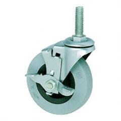 Light Duty Caster TP3600 Series