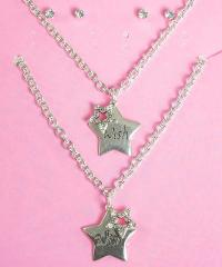 Best Friends Forever! Collection (Kid's Jewerly)