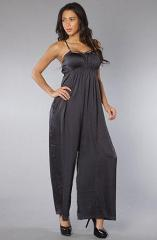 Jumpers for women