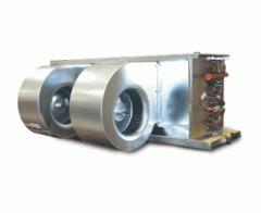 HH Series 300-1400 CFM