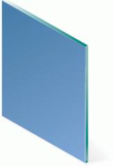 OPACI-COAT-300® Silicone Paint