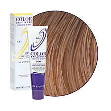 Ion Color Brilliance Intensive Shine Demi Permanent Creme Hair Color