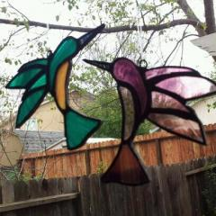 Art crafts products