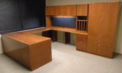 Desks (82712-12D)