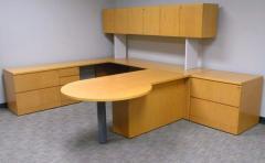 Desks (52912-3D)
