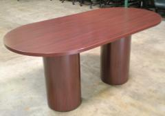 Tables ( 81511-10T)