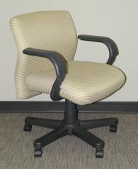 Chairs ( 82112-2C)