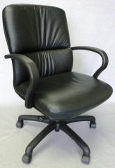 Chairs (3111-35C)
