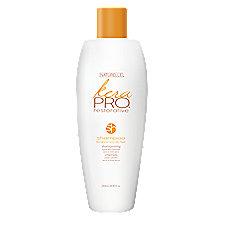 Toppik Hair Building Shampoo