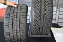 3-season' tires