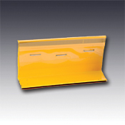 Type: 932 2-Y Two Way Yellow Double Cover