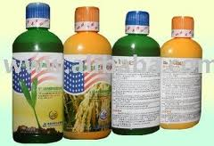Bio 1 One Complete Bio-Fertilizer