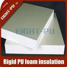 FOAM-IT™ Series Rigid Urethane Foam