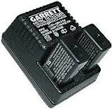 Garrett SuperScanner Rechargeable Battery Kit