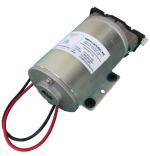 12 V DC 1000 PSI Pump