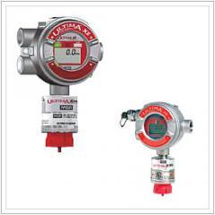 Ultima® XE Gas Monitor