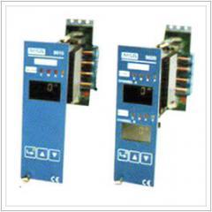 Suprema® Control System