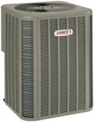 Merit® Series  13HPX Heat Pump