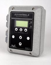 EZ Tank Pressure Controller
