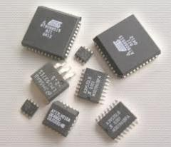 Semiconductor chip