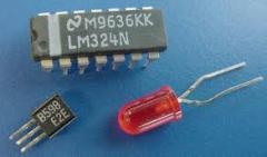 Silicon Semiconductor
