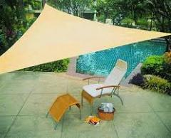 Sail Awnings_ Magical
