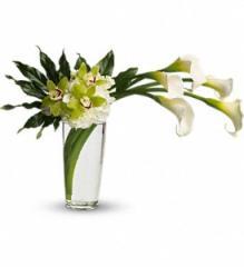 Moondance Bouquet