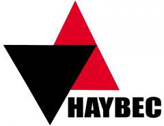 HAYBEC CATALOG