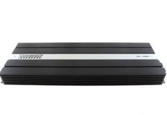 SAZ-3500D V.2
