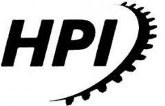 HB-1150 HyGuard Hydraulic Oil