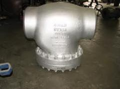 Surplus Valves and Reconditioned Valves