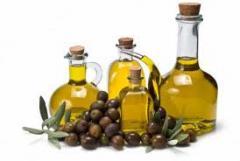 Buy Vegetable oil