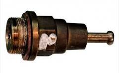Diesel Electronics
