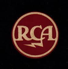 Apollo RCA Training
