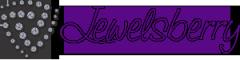 Online Jewelry Stores