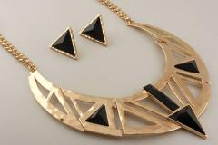 Shop Fashion Rings And Necklaces