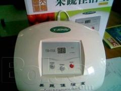 Tiens Fruit & Vegetable Cleaner Ozonator