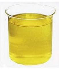 Refine corn oil bulk quantity export from Chicago